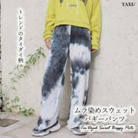 TAXI  | TAXW0001127