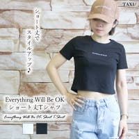 TAXI (タクシー )のトップス/Tシャツ