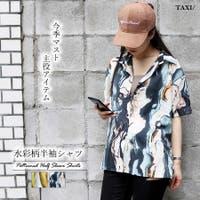 TAXI (タクシー )のトップス/シャツ