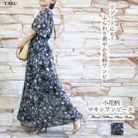 TAXI  | TAXW0001028