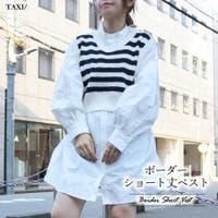 TAXI (タクシー )のトップス/ベスト・ジレ