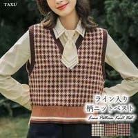 TAXI  | TAXW0001130