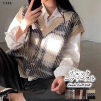 TAXI  | TAXW0001140