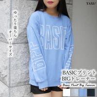 TAXI  | TAXW0001108