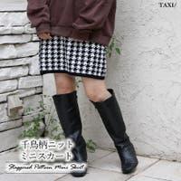 TAXI  | TAXW0001125