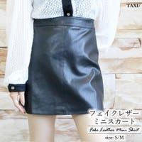 TAXI (タクシー )のスカート/ミニスカート