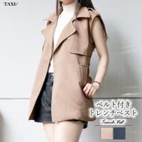 TAXI  | TAXW0001103