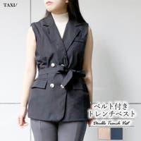 TAXI  | TAXW0001136