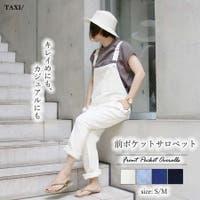 TAXI (タクシー )のワンピース・ドレス/サロペット
