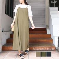 TAXI (タクシー )のワンピース・ドレス/キャミワンピース