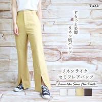 TAXI  | TAXW0001066