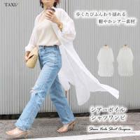 TAXI  | TAXW0001005