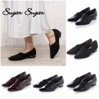 SUGAR SUGAR(シュガーシュガー)のシューズ・靴/ドレスシューズ