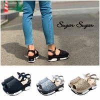 SUGAR SUGAR(シュガーシュガー)のシューズ・靴/サンダル