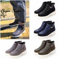 SUGAR SUGAR(シュガーシュガー)のシューズ・靴/ブーツ