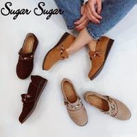 SUGAR SUGAR(シュガーシュガー)のシューズ・靴/フラットシューズ