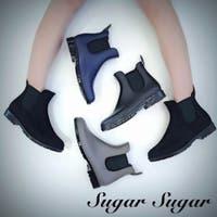 SUGAR SUGAR(シュガーシュガー)のシューズ・靴/レインブーツ・レインシューズ