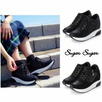 SUGAR SUGAR(シュガーシュガー)のシューズ・靴/スニーカー