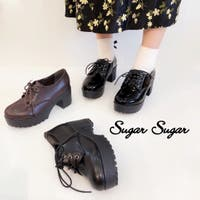 SUGAR SUGAR(シュガーシュガー)のシューズ・靴/ブーティー
