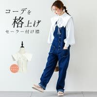 SUGAR BISKET(シュガービスケット)のトップス/その他トップス