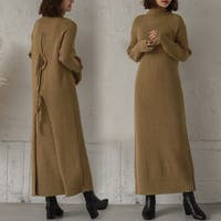 SUGAR BISKET(シュガービスケット)のワンピース・ドレス/ワンピース