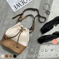 SUGAR BISKET(シュガービスケット)のバッグ・鞄/ショルダーバッグ