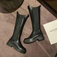 SUGAR BISKET(シュガービスケット)のシューズ・靴/ブーツ