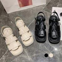 SUGAR BISKET(シュガービスケット)のシューズ・靴/サンダル