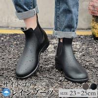 SUGAR BISKET(シュガービスケット)のシューズ・靴/ショートブーツ