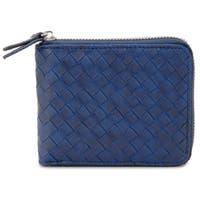 S-SELECT(エスセレクト )の財布/二つ折り財布
