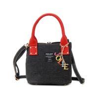S-SELECT(エスセレクト)のバッグ・鞄/トートバッグ
