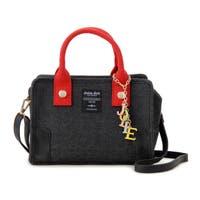 S-SELECT(エスセレクト)のバッグ・鞄/ハンドバッグ