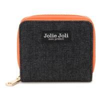 S-SELECT(エスセレクト)の財布/二つ折り財布