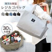 sunflower(サンフラワー)のバッグ・鞄/エコバッグ