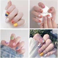 SUNNY-SHOP(サニーショップ)のネイル・マニキュア/ネイルシール