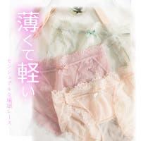 SUNNY-SHOP(サニーショップ)のインナー・下着/ショーツ