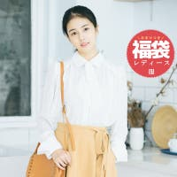 SUNNY-SHOP(サニーショップ)のイベント/福袋