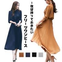 SUNNY-SHOP(サニーショップ)のワンピース・ドレス/ワンピース