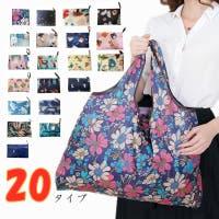 SUNNY-SHOP(サニーショップ)のバッグ・鞄/エコバッグ