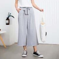 SUNNY-SHOP(サニーショップ)のパンツ・ズボン/ワイドパンツ