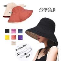 SUNNY-SHOP(サニーショップ)の帽子/ハット