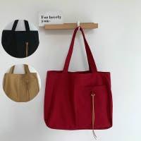SUNNY-SHOP(サニーショップ)のバッグ・鞄/トートバッグ
