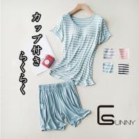 SUNNY-SHOP(サニーショップ)のルームウェア・パジャマ/ルームウェア・部屋着