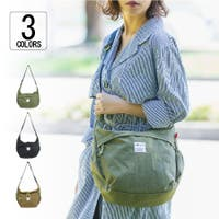SUNY PLACE (サニプレ)のバッグ・鞄/ショルダーバッグ