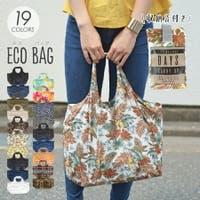 SUNY PLACE (サニプレ)のバッグ・鞄/エコバッグ