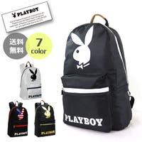 SUNY PLACE (サニプレ)のバッグ・鞄/リュック・バックパック