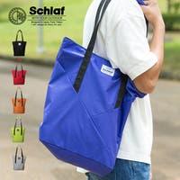 SUNY PLACE (サニプレ)のバッグ・鞄/トートバッグ