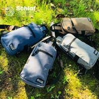 SUNY PLACE (サニプレ)のバッグ・鞄/ウエストポーチ・ボディバッグ