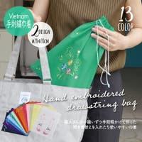 SUNY PLACE (サニプレ)のバッグ・鞄/ポーチ