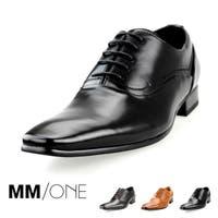 SVEC(シュベック)のシューズ・靴/ビジネスシューズ